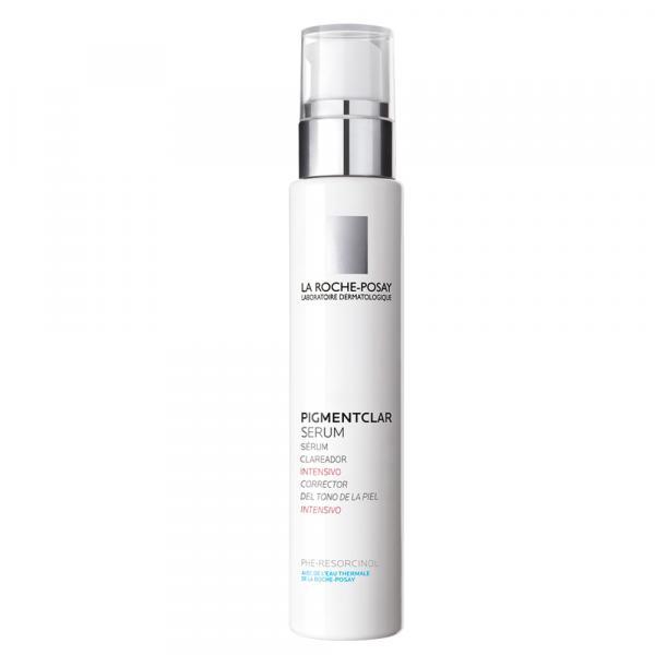 Pigmentclar Serum La Roche Posay - Tratamento Antimanchas - La Roche-posay
