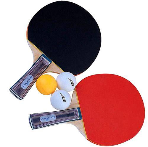 Tudo sobre 'Ping-Pong B 410250 - Nautika'
