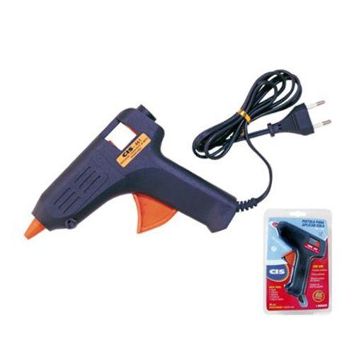 Pistola Cola Quente Gde Cis B-461 1018670