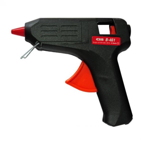 Pistola Cola Quente QD CIS 461 Sertic