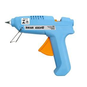 Pistola de Cola 40w Hm40 Hikari