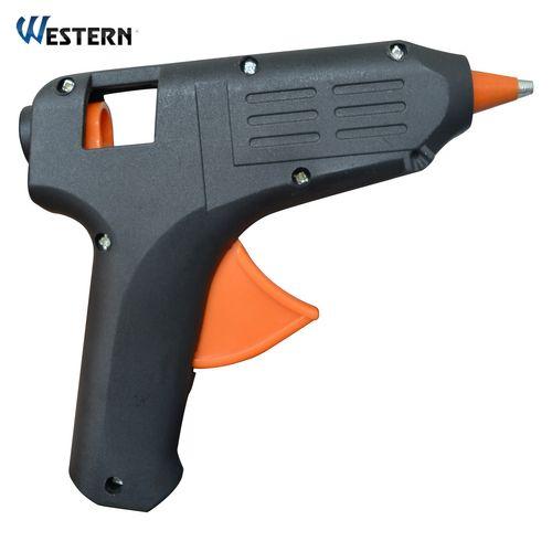 Pistola de Cola Quente 40w