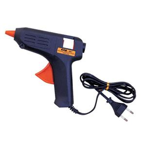 Pistola para Aplicar Cola B461 - CIS