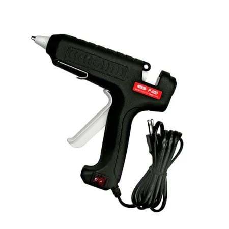 Pistola para Cola Quente Profissional CIS P-600