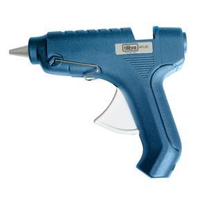 Pistola para Cola Quente Tilibra APL20 246948