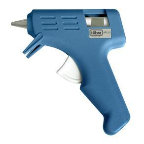 Pistola para Cola Quente Tilibra APL10 246930