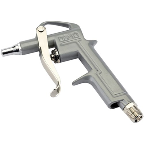Pistola para Limpeza Stels
