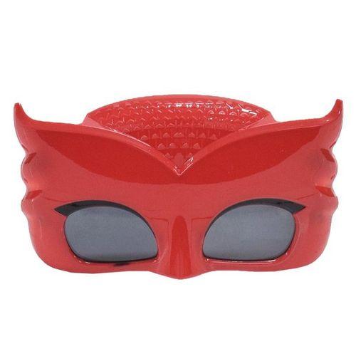PJ Masks Super Óculos Corujita 4590 - DTC