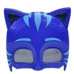 PJ Masks Super Óculos Menino Gato 4590 - DTC
