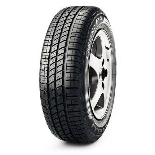 Tudo sobre 'Pneu 175/70r14 Pirelli P4 Cinturato 84t'