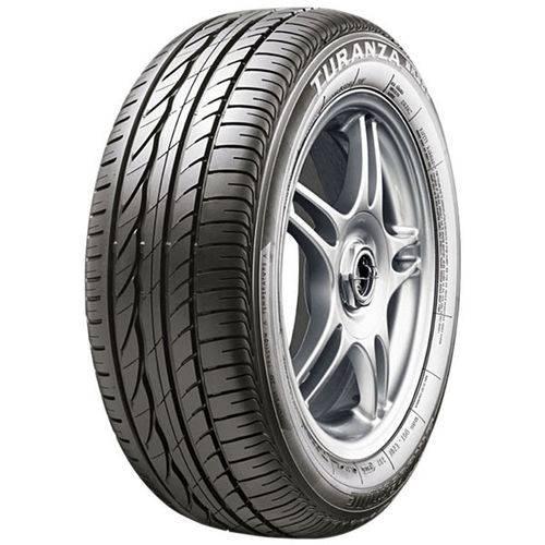 Tudo sobre 'Pneu Bridgestone Turanza Er30 - 195/55R15'