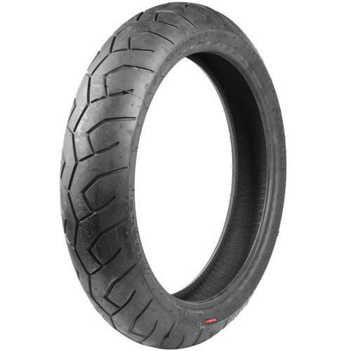 Tudo sobre 'Pneu Pirelli 120/70-17 ZR Diablo - Dianteiro'