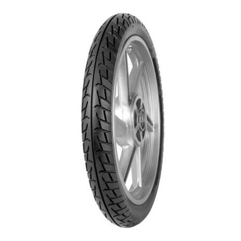 Tudo sobre 'Pneu Pirelli Formula 2.75-18 42P TT CG125 / YBR125 / RD125/135 / Titan 2000 Dianteiro'