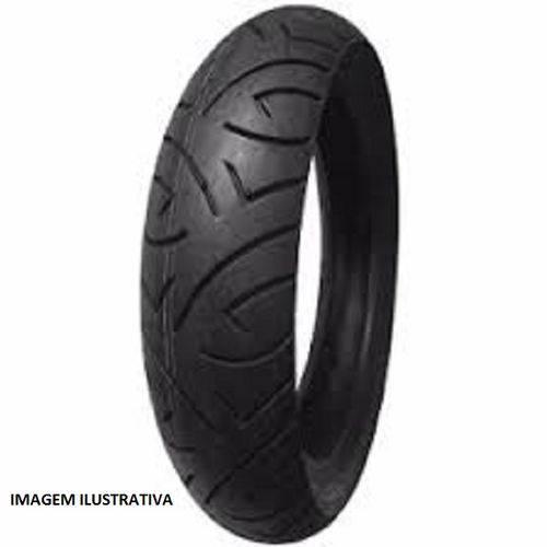 Tudo sobre 'Pneu Traseiro Pirelli 140-70-17 Sport Demon'