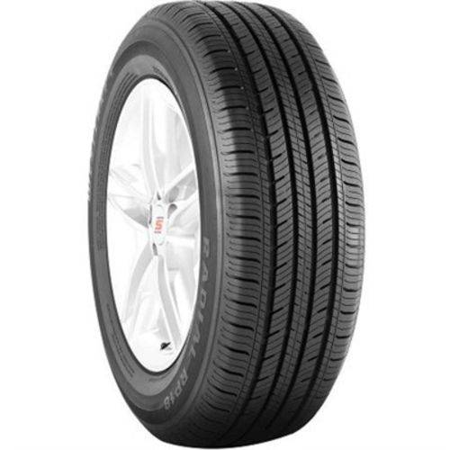 Tudo sobre 'Pneu West Lake 185/65r15 88h Sp18'