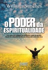 Poder da Espiritualidade, o - Petit - 1
