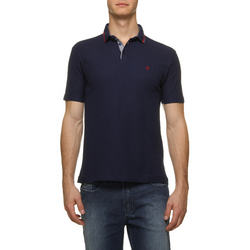 Polo Casual VR Basic Confort