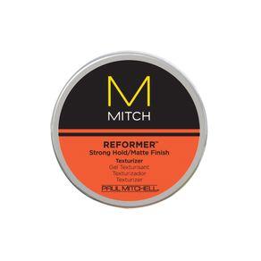 Pomada Modeladora Mitch Reformer 85g