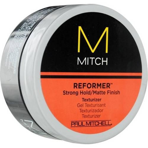 Pomada Paul Mitchell Mitch Reformer