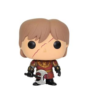 Pop! Game Of Thrones - Tyrion Lannister