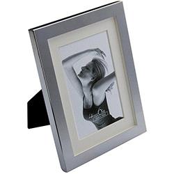 Port-Retrato 7920 (13x18cm) Metalizado - Rojemac