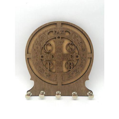 Porta Chave de São Bento