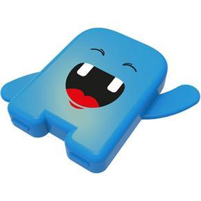 Porta Dentinhos Angie - Azul