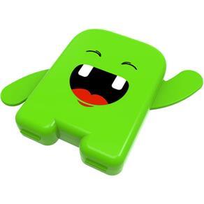 Porta Dentinhos Angie - Verde