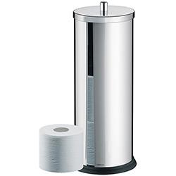Porta-papel Higiênico Decorline - Brinox