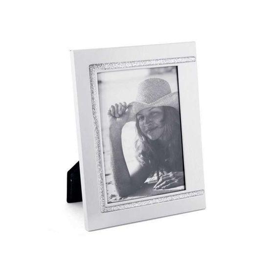Porta Retrato 13 X 18 Cm Hércules PR35