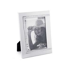 Porta Retrato 10 X 15 Cm Hércules PR34