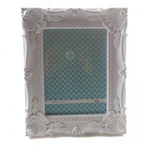 Porta Retrato 15X20Cm Plastico Queen