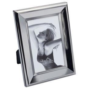 Porta Retrato 13x18 Metalizado - Rojemac 7916