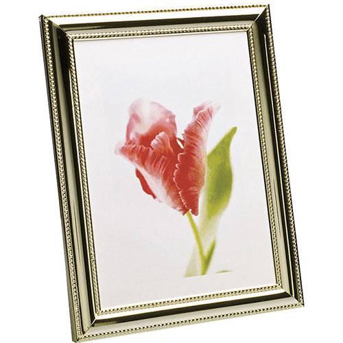 Porta-Retrato 9437 (13x18cm) Metalizado - Rojemac