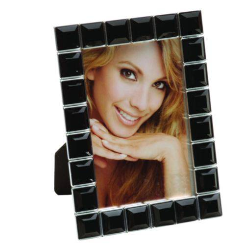 Porta Retrato Ashley Foto 10x15 Cm - Led Lustre