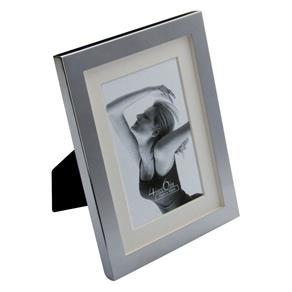 Porta Retrato Cooper 13x18