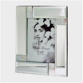 Porta Retrato Espelho 18x23