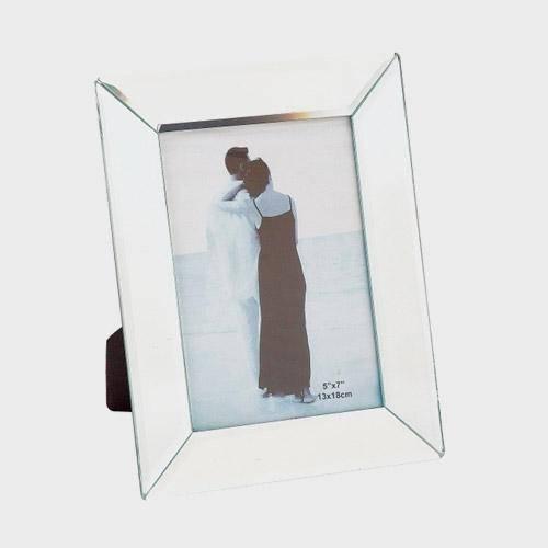 Porta Retrato Espelho 13x18