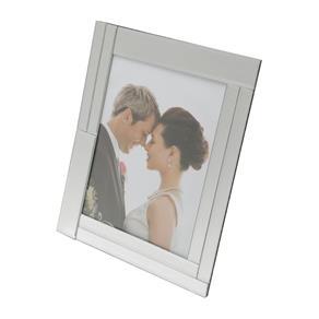 Porta Retrato para 1 Foto 13x18cm Euno Prestige