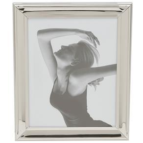 Porta-Retrato Prestige 7915 para Foto 10x15 Cm - Prata