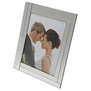 Porta-Retrato Prestige 3941 para Foto 10x15 Cm - Transparente