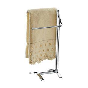 Porta Toalha de Bancada - 17X32 - Brinox