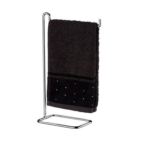 Porta Toalha de Bancada - 19X32 - Brinox - Brinox