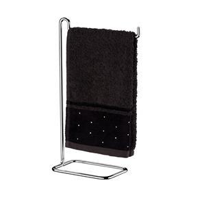 Porta Toalha de Bancada - 19X32 - Brinox