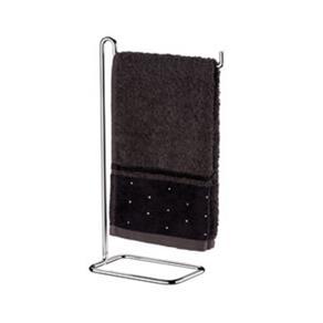 Porta Toalhas para Bancada 19,5x32 Cm Brinox