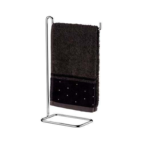 Porta Toalhas para Bancada Brinox Bel Giorno