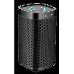 Tudo sobre 'Portable System Bluetooth Sound SP204'