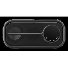 Portable System Bluetooth - SP206 SP206