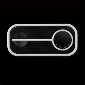 Portable System Bluetooth - SP207