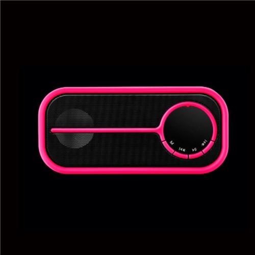 Portable System Bluetooth - Sp209